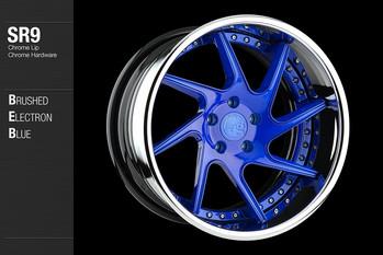 sr9-brushed-electron-blue-chrome-lip-ava