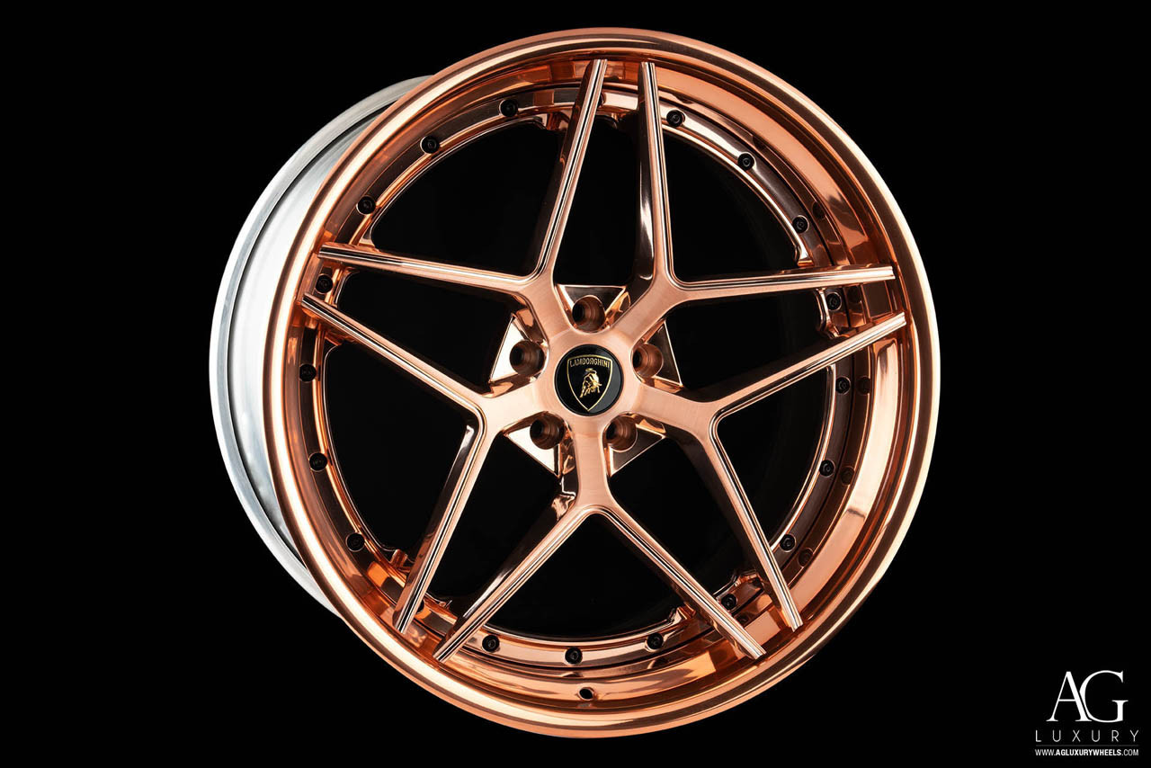 agluxury-wheels-agl42-spec3-brushed-poli