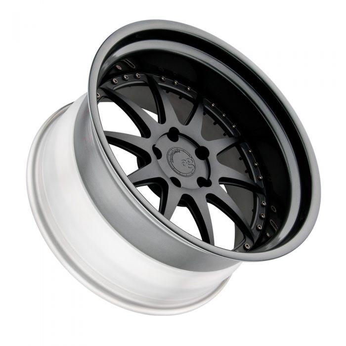 F120-Technica-Titanium-lay-1000-700x700.