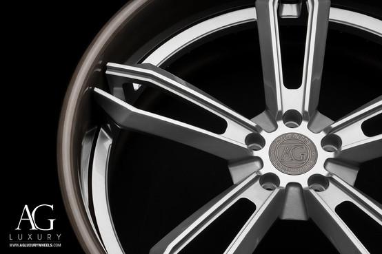agluxury-wheels-agl27-spec2-gloss-silver