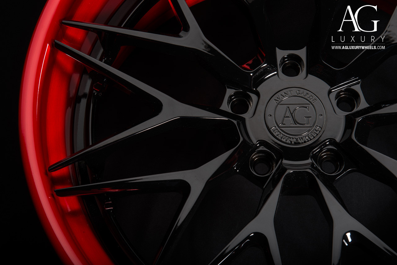 agl40-spec3-gloss-black-brushed-candy-ap