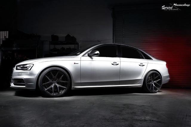 Audi S4 _ AG M580.jpg