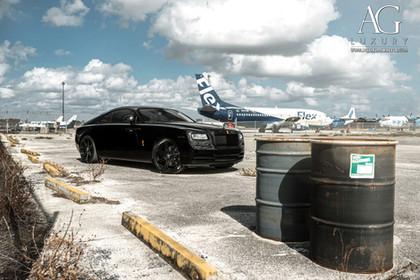 rolls-royce-wraith-agl36-gloss-black-6.j