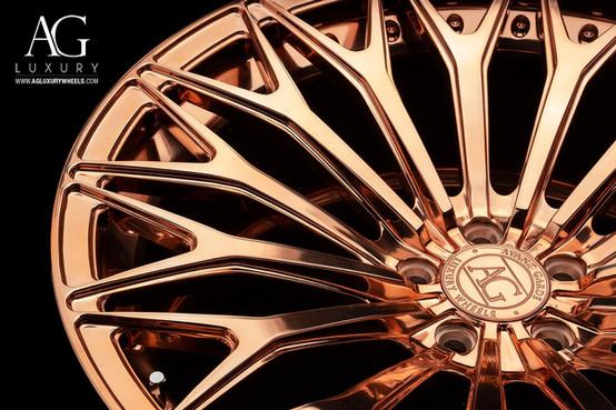 agluxury-wheels-agl30-duo-block-polished