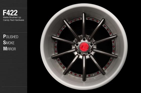 avant-garde-ag-wheels-f422-polished-smok