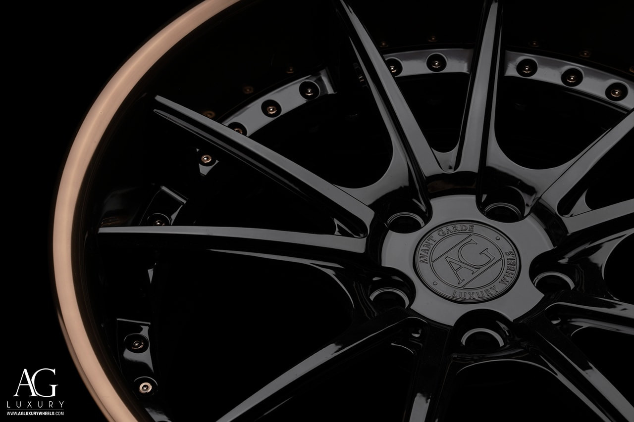 agluxury-wheels-agl31-spec2-gloss-black-