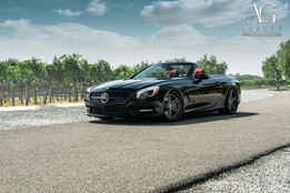 mercedes-sl550-agl15-brushed-grigio-1.jp