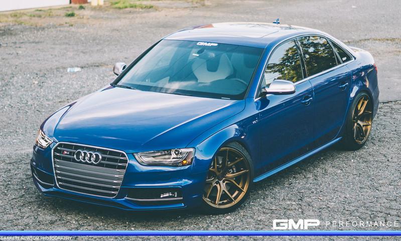 2015-Audi-Avant-Garde-Garrett-Newsom-Pho