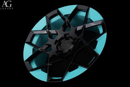 agl-aero55-gloss-black-tiffany-blue-flange-agluxury-wheels-07.jpg