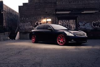 m590-red-velvet-wheels-infiniti-g37-seda