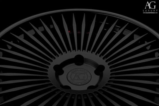 agluxury-wheels-agl45-spec3-matte-black-