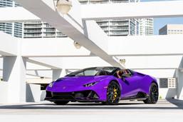 AG MC Purple Huracan Carbon EVO 13.jpg