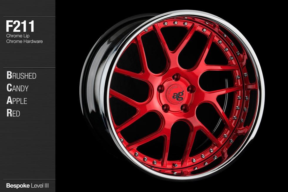 avant-garde-ag-wheels-f211-brushed-candy