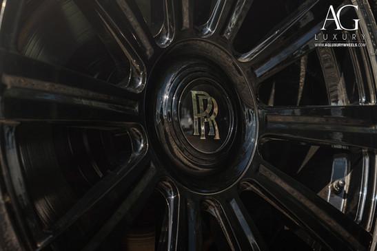 rolls-royce-wraith-agl11-gloss-black-10.