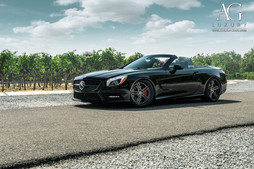 mercedes-sl550-agl15-brushed-grigio-2.jp