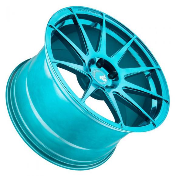F320-Mirror-Turquoise-lay-1000-700x700.j