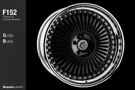 avant-garde-ag-wheels-f152-gloss-black-f