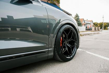 audi-q8-agluxury-wheels-agl56-monoblock-