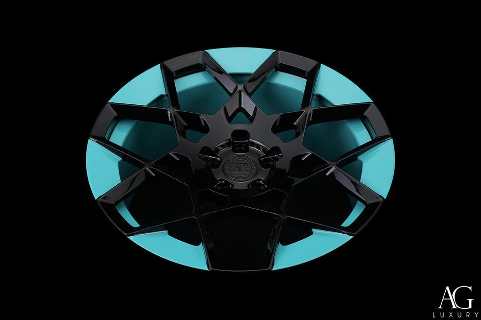 agl-aero55-gloss-black-tiffany-blue-flange-agluxury-wheels-04.jpg