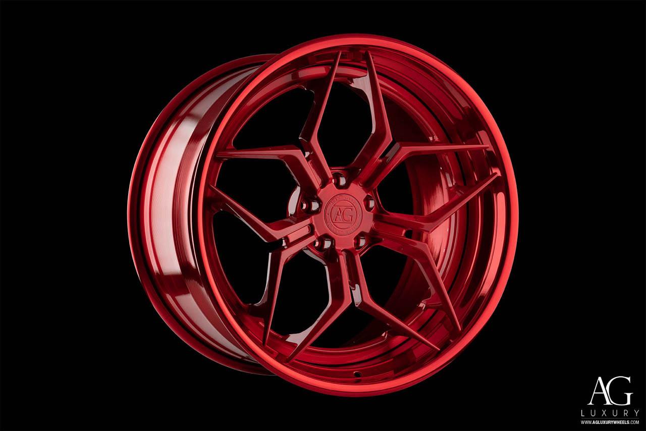agluxury-wheels-agl56-spec3-brushed-cand