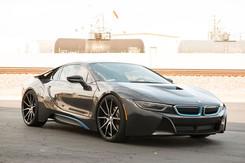 BMW i8 _ AG M652.jpg