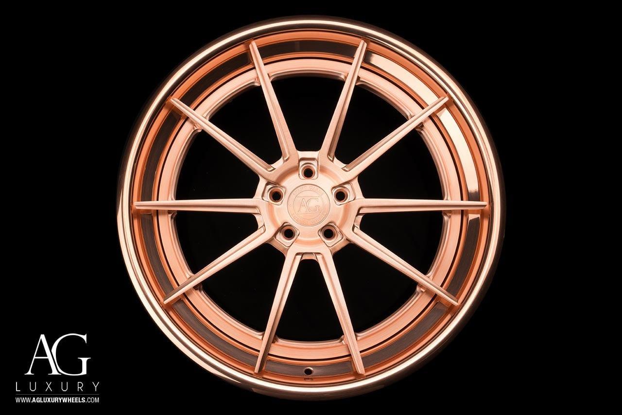 agluxury-wheels-agl31-spec3-brushed-poli