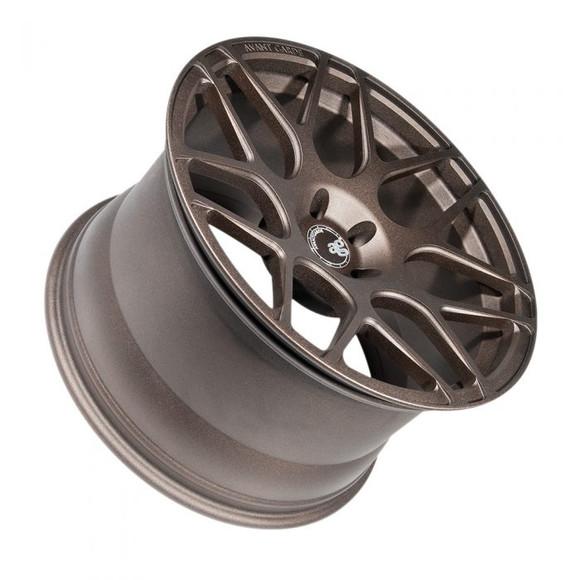 F310-Metallic-Technica-Bronze-lay-1000-7