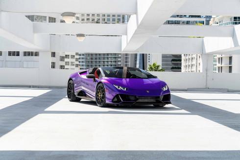 AG MC Purple Huracan Carbon EVO 3.jpg