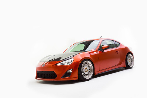 m220-machine-silver-wheels-scion-frs-fro