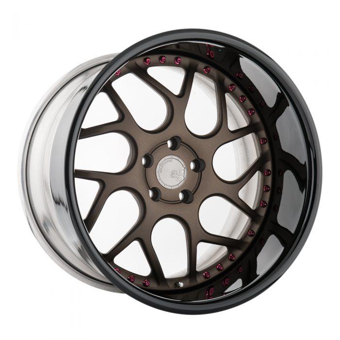 F211-Technica-Bronze-1000-700x700.jpg
