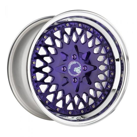 F140-Prism-Purple-1000-700x700.jpg