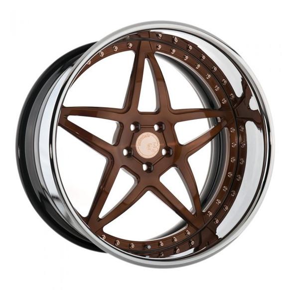 F232-Brushed-Antique-Copper-1000-700x700