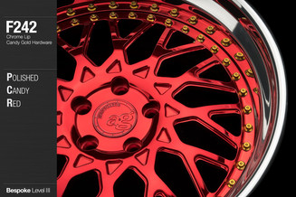 avant-garde-ag-wheels-f242-polished-cand