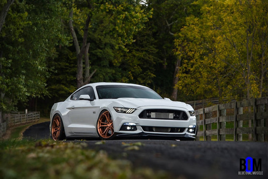 BOMBarnhart-ford-mustang-gt-procharged-a