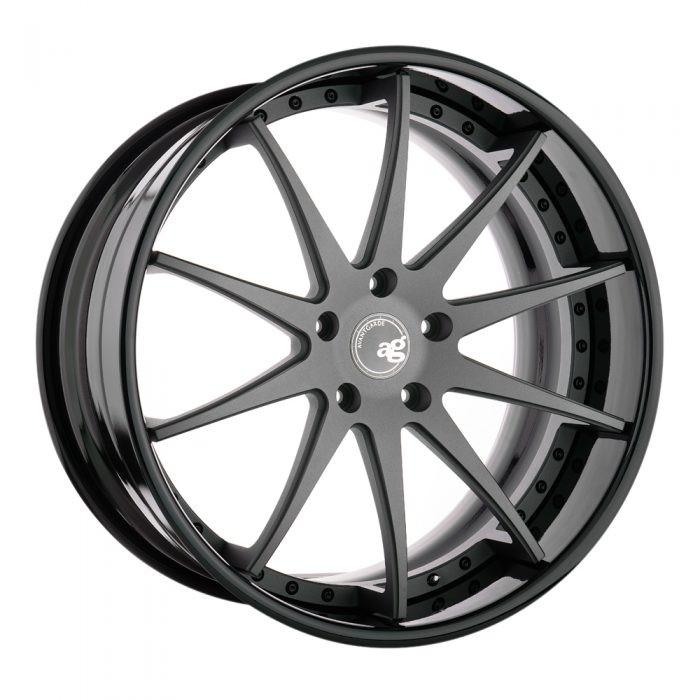 F420-Technica-Black-SPEC2-1000-700x700.j