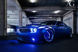 dodge-challenger-agl24-smoked-mirror-1.j