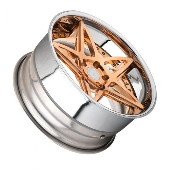 F432-Polished-Copper-SPEC2-lay-1000-700x