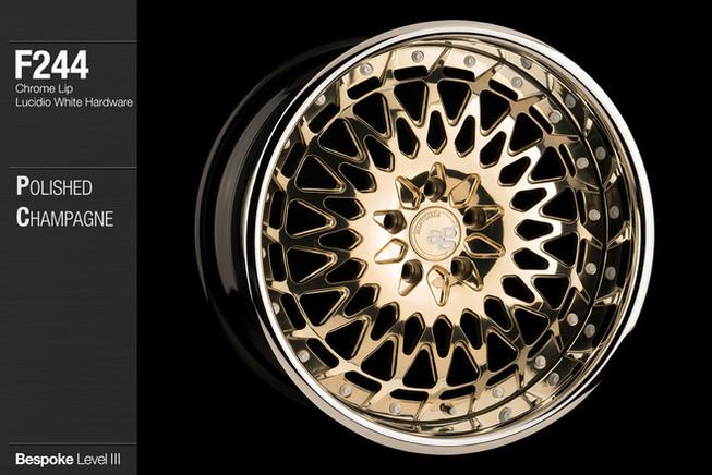 avant-garde-ag-wheels-f244-polished-cham