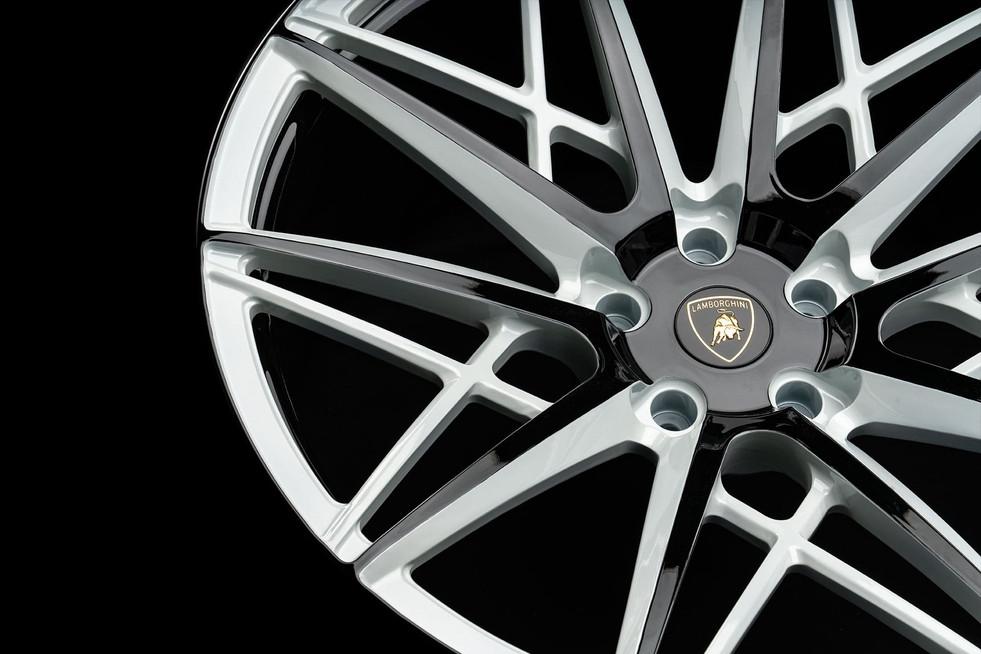 agwheels-f338-gloss-black-topface-and-re