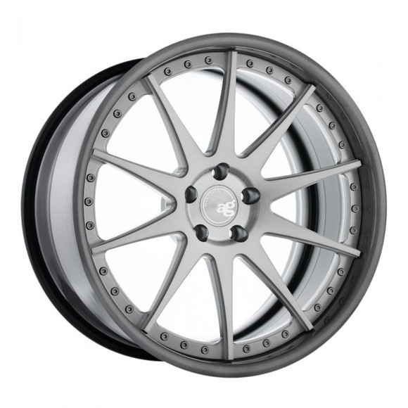 F420-Brushed-Stainless-SPEC1-1000-700x70