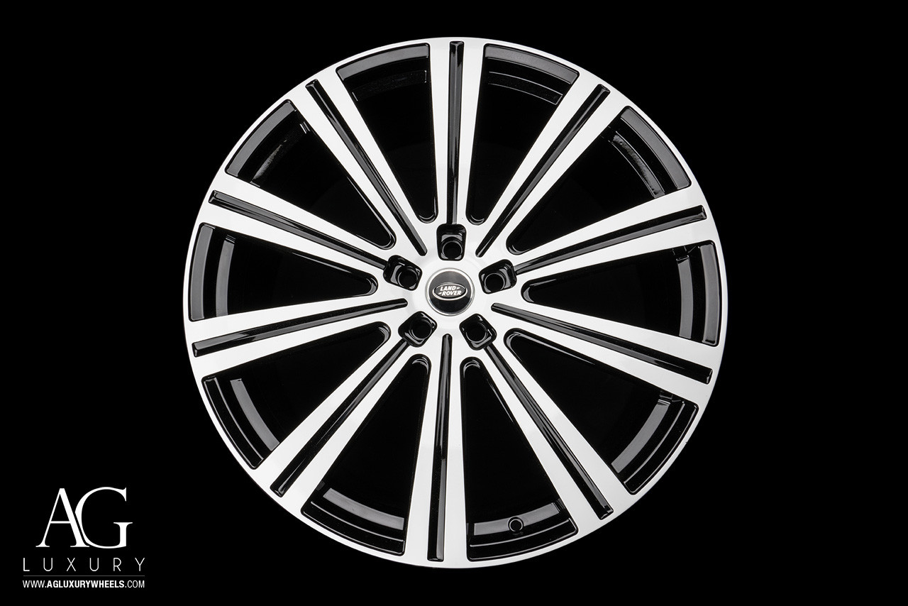 agluxury-wheels-aglvanguard-agl-vanguard-two-tone-gloss-white-face-black-windows-machined-for-oe-land-rover-centercap