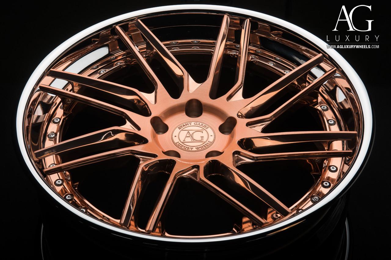 agl28-spec3-brushed-polished-rose-gold-c