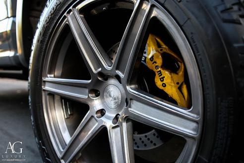 ford-raptor-agluxury-wheels-agl22-brushe