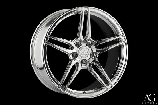 agl69-polished-clear-monoblock-agluxury-wheels-02.jpg