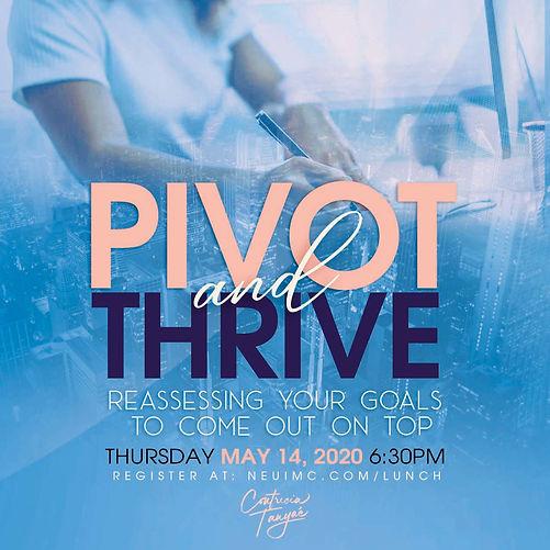 Pivot and Thrive.jpg