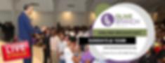 Corporate Website Facebook Cover Photo (