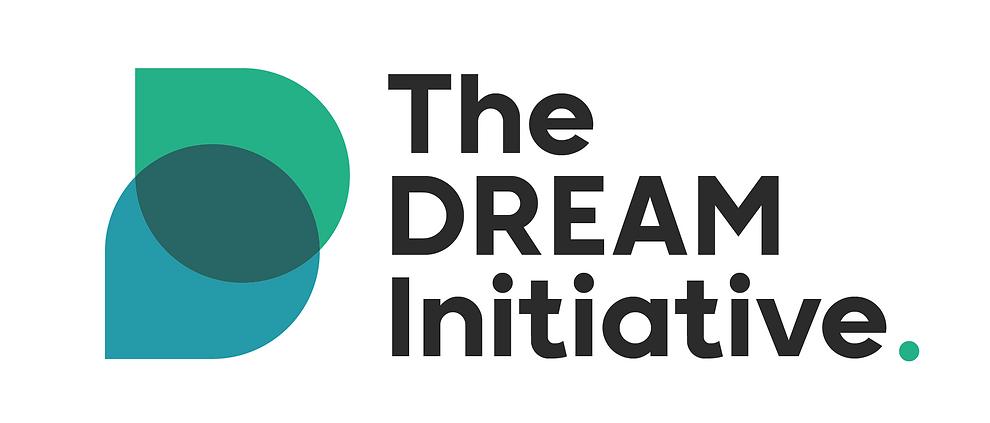 dream-07.png