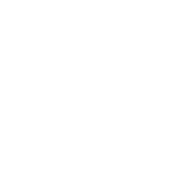 neusports_logo_w.png