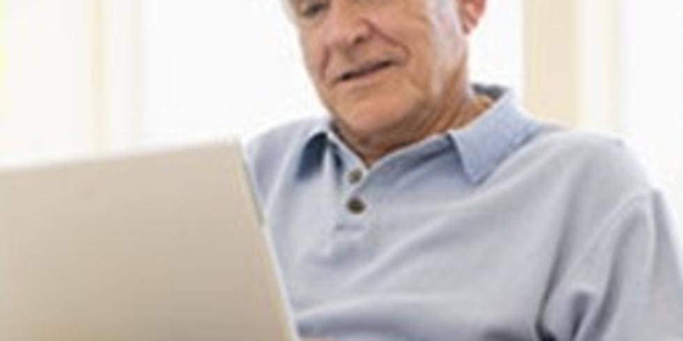 Charlotte LGBTQ Elders Virtual Social (1)