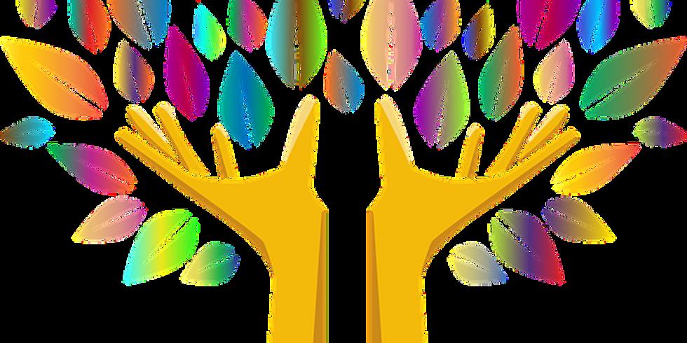 Finding Rhoda: A Genealogy Workshop
